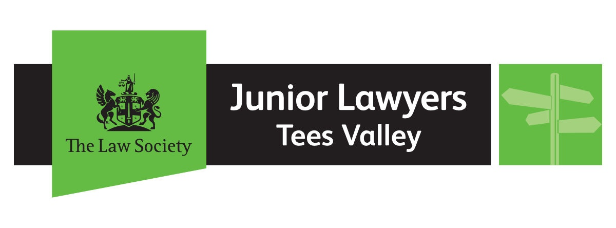 Tees Valley JLD