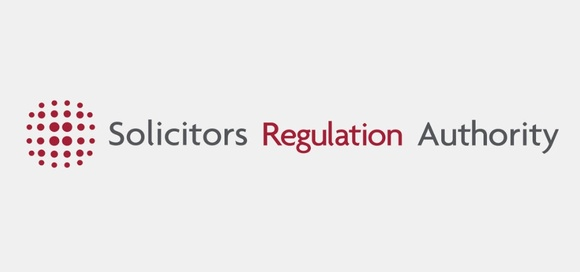 Webinar: COVID-19 And Other Compliance Issues