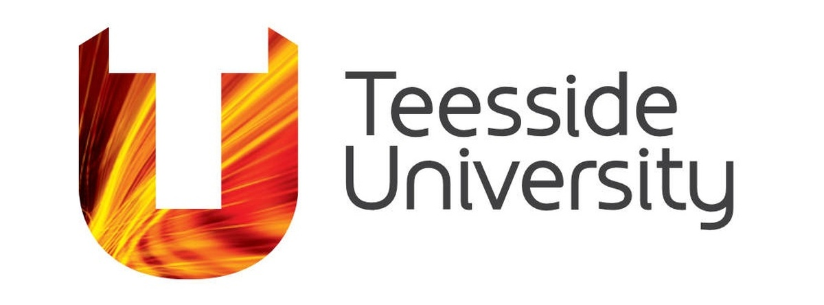 Teesside University Accredited For CILEx Courses