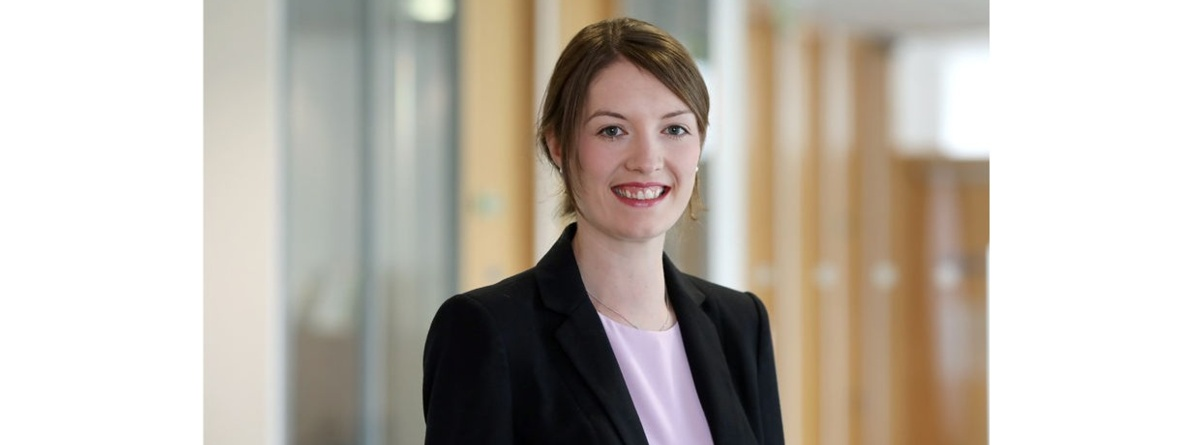 Life As A Trainee Solicitor In The Tees Valley