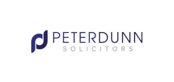 Residential And Commercial Conveyancing Solicitor