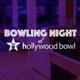 Photos From JLD Hollywood Bowl Night